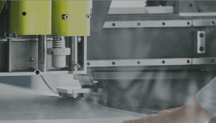 large format printing software