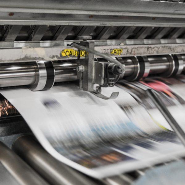 servicii de printare large format