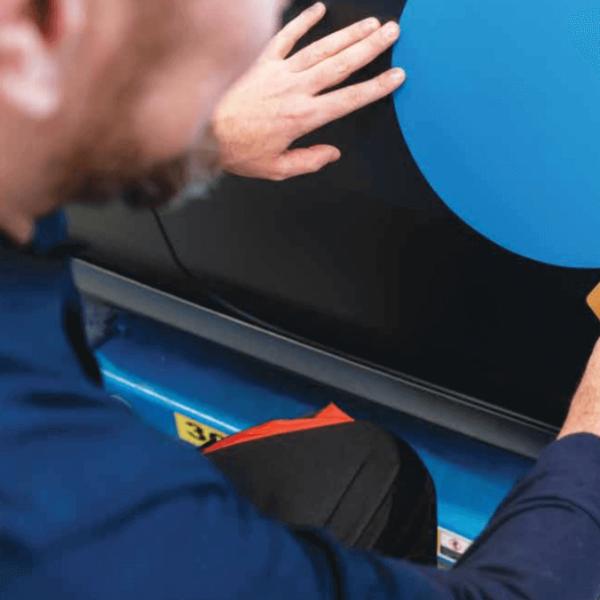 Stickere personalizate auto